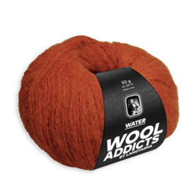 Wooladdicts WATER no. 075