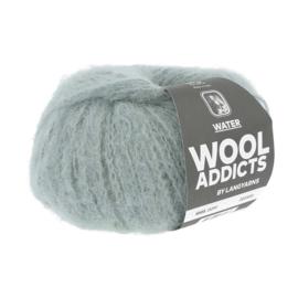 Wooladdicts WATER no. 1003.0091