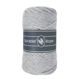 Durable Rope - Light Grey 2232