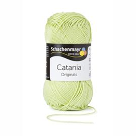 Catania 392 Lime