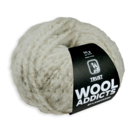 Wooladdicts Trust no. 0026