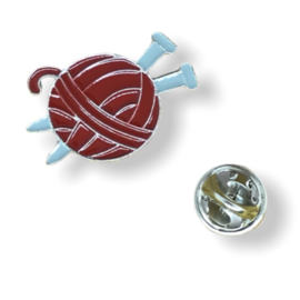 PIN yarn
