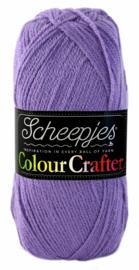 Color Crafter - Amstelveen 1277