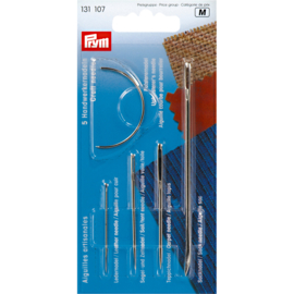 Prym 5 handwerknaalden in set