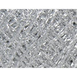 Anchor Metallic Zilver - kleur 301