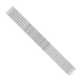 Addi Sokkennaalden 40 cm - 2.0 mm