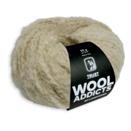 Wooladdicts Trust no. 0039