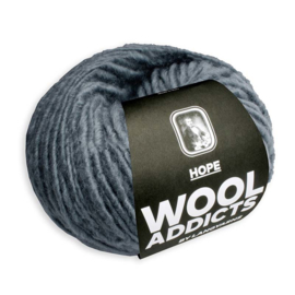 Wooladdicts Hope no. 0005