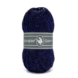 Durable Glam Navy 321