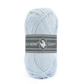 Durable Glam Light Blue 279