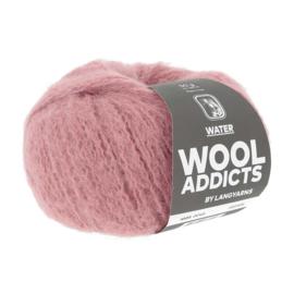 Wooladdicts WATER no. 1003.0048