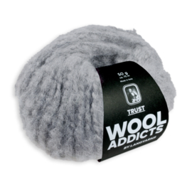 Wooladdicts Trust no. 0096