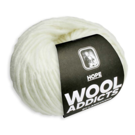 Wooladdicts Hope no. 0094