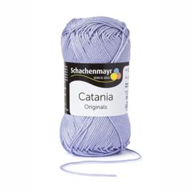 Catania 399 Lilac