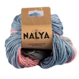 Nalya - 006
