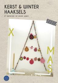 Kerst & Winter Haaksels