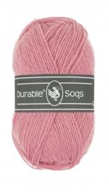 Durable Soqs 225 Vintage Pink
