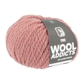 WoolAddicts FIRE no. 1000.0048