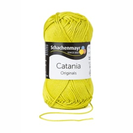 Catania 245 Anijs