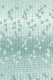 Langyarns - Snowflake 1072.0092