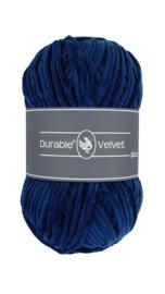 Durable Velvet - Jeans 370
