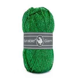 Durable Glam Bright Green 2147