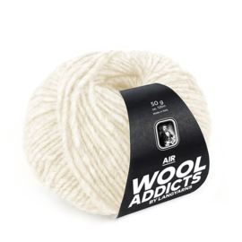 Wooladdicts AIR no. 094