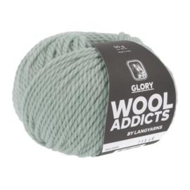 Wooladdicts Glory no. 1061.0091