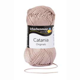 Catania 257 Flesh