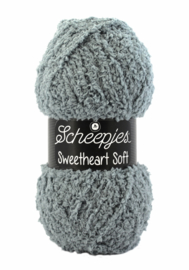 Sweetheart Soft Vintage blauw col. 03