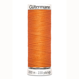 Gütermann Allesnaaigaren polyester 200 meter no. 285