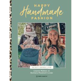 Happy Handmade Fashion