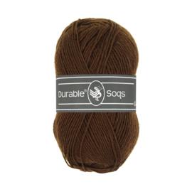 Durable Soqs 406 Chesnut