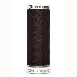 Gütermann Allesnaaigaren polyester 200 meter no. 769