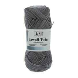Jawoll Twin - No 0505