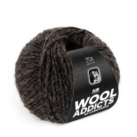 Wooladdicts AIR no. 067