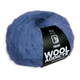 Wooladdicts Trust no. 0034