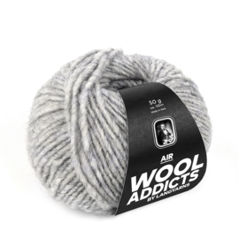 Wooladdicts AIR no. 003
