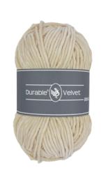 Durable Velvet - Linnen 2212