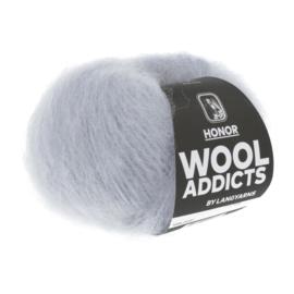Wooladdicts Honor no. 1084.0020