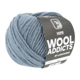 Wooladdicts Hope no. 1060.0021
