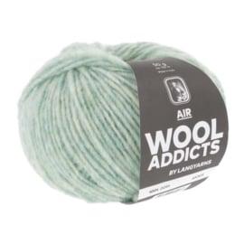 Wooladdicts AIR no. 1001.0091