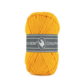 Durable Cosy Fine Honey 2179