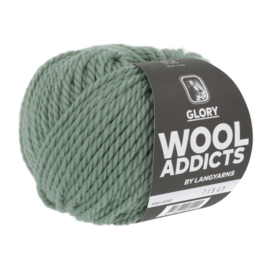 Wooladdicts Glory no. 1061.0092