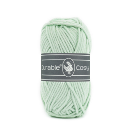 Durable Cosy Mint 2137