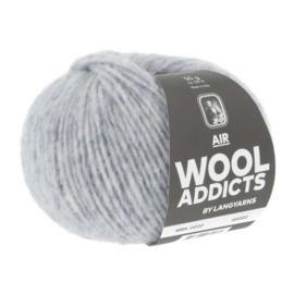 Wooladdicts AIR no. 1001.0020