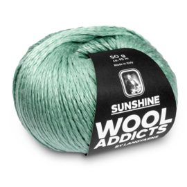 Wooladdicts SUNSHINE 0058