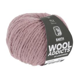 Wooladdicts EARTH no. 1004.0009