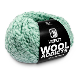 Wooladdicts LIBERTY 1032.058