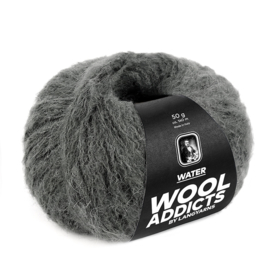 Wooladdicts WATER no. 005